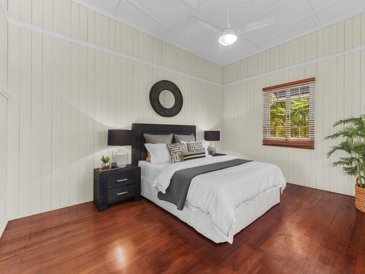 38 Woodhill Avenue, Coorparoo, QLD