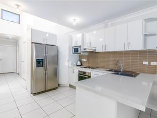 NO STRATA UNIT IN PRIME POSITION! - Blacktown