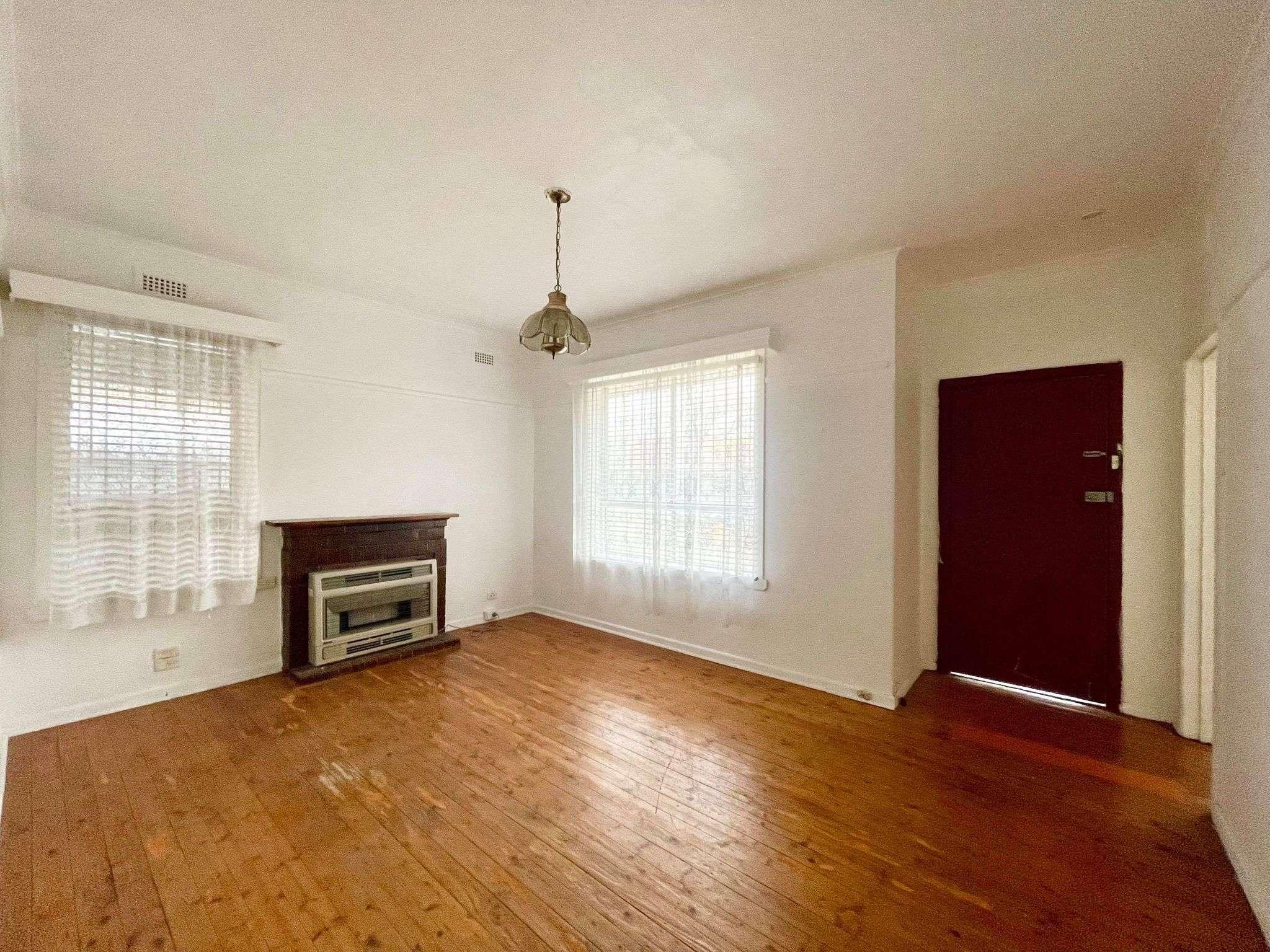 29 Ballard Avenue, Coburg North, VIC 3058