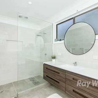 Thumbnail of 3 Somersham Avenue, Rathmines, NSW 2283