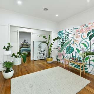 Thumbnail of 9 Bawden Court, Pascoe Vale, VIC 3044