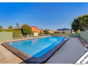 Investors Dream - Queanbeyan East