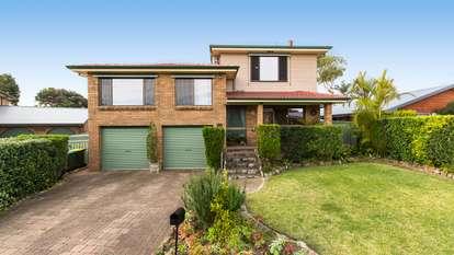 Properties Sold - Ray White Newcastle Lake Macquarie