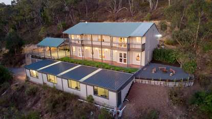 71 Scott Creek Road, Heathfield