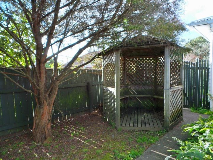 217 Bath Street, Levin, Horowhenua District