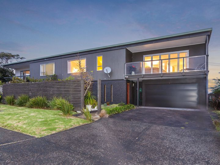 1 Mainston Road, Remuera, Auckland City