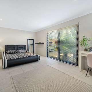 Thumbnail of 9 Torrington Street, Upper Coomera, QLD 4209