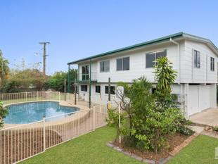 Genuine 5 bedroom, home with Pool on 997sqm block - Douglas