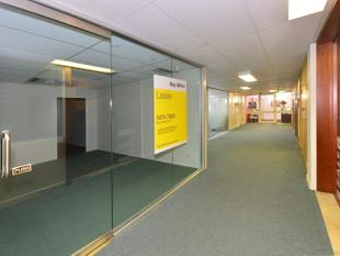 Professional Office - Price Reduced - Tewantin