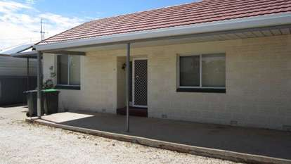 5 Clarke Street, Broken Hill