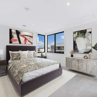 Thumbnail of 69 Wireless Drive, AINTREE, VIC 3336