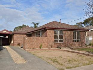 Spacious 4 Bedroom Home in Prime Location! - Epping