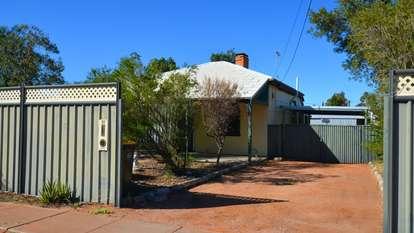 16 Artlett Avenue, Port Augusta