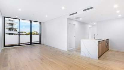 A406/2 Oliver Road, Chatswood