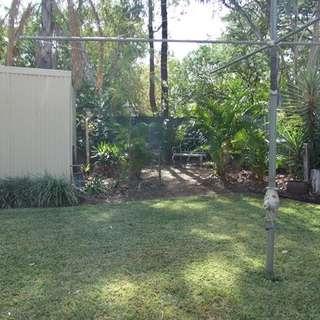 Thumbnail of 107 Thistle Street, Blackall, QLD 4472