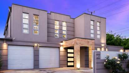 2 James Leal Drive, Underdale