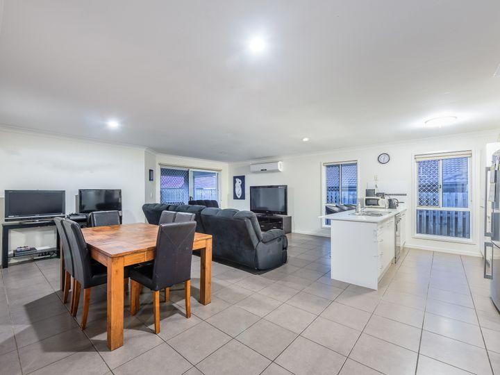 31 Sunridge Circuit, Bahrs Scrub, QLD