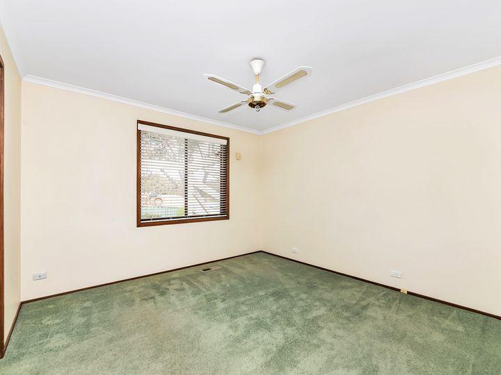 15 Fitzgibbon Place, Karabar, NSW