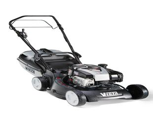 Mower Centre Sales & Service Business For Sale Southeast Of Brisbane City - Brisbane