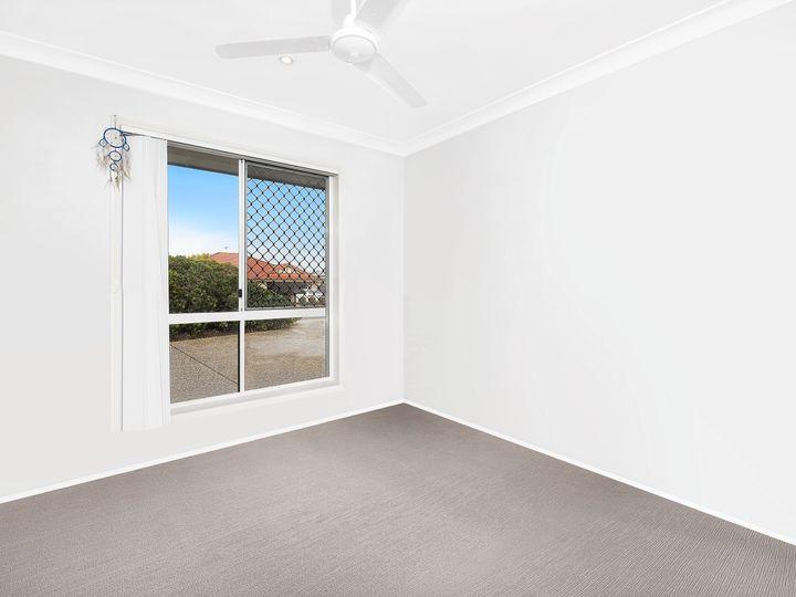 2/23 Leopardwood Street, Narangba, QLD