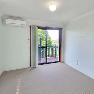 Thumbnail of 29/56 Rise Street, Mount Gravatt East, QLD 4122