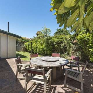 Thumbnail of 28 Invermay Avenue, Mount Roskill, Auckland City 1041