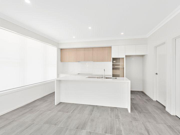 36 Haddin Road, Flinders, NSW