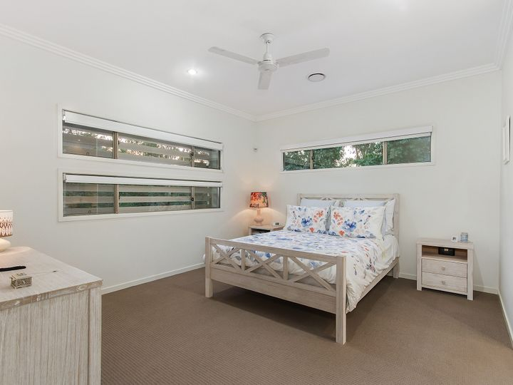 4/16 Careel Close, Helensvale, QLD