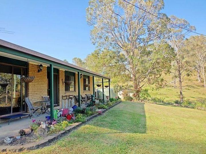 276-278 Forest Hills Drive, Morayfield, QLD
