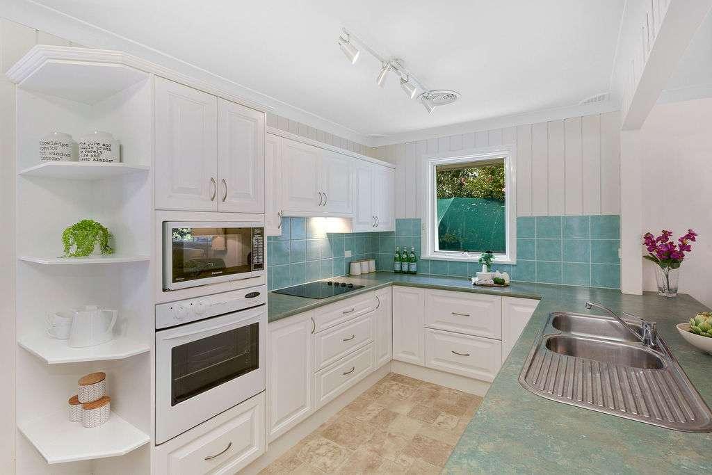 7 Kalgal Street, Frenchs Forest, NSW 2086