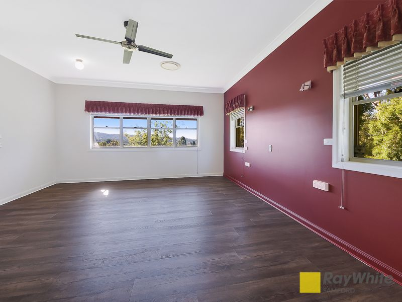 Samford Village, QLD - Rental House Leased