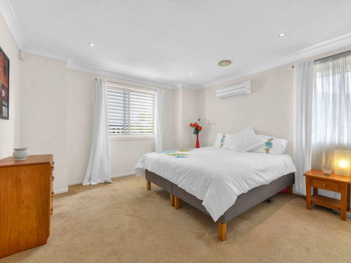 7 Sedgemoor Street, Carseldine, QLD