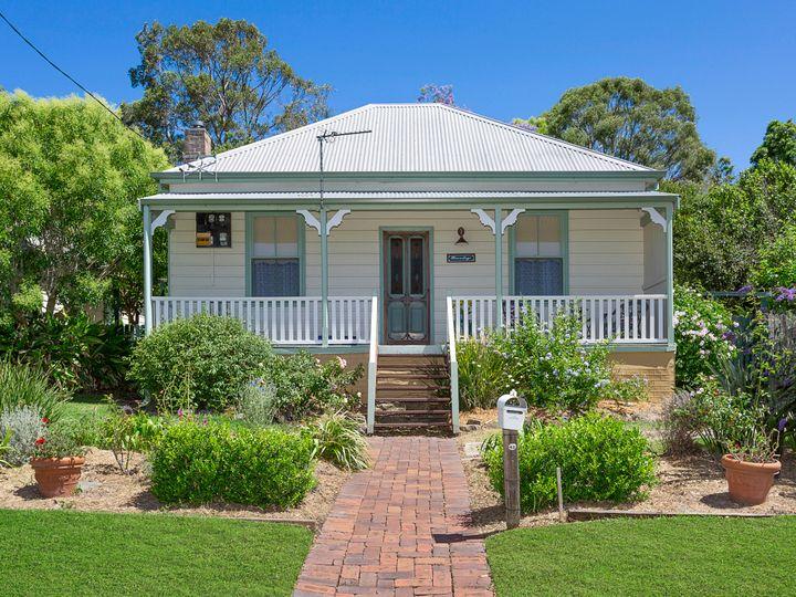 42 Beattie Street, Jamberoo, NSW