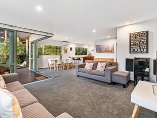 Versatile Home for New Family - Glendowie