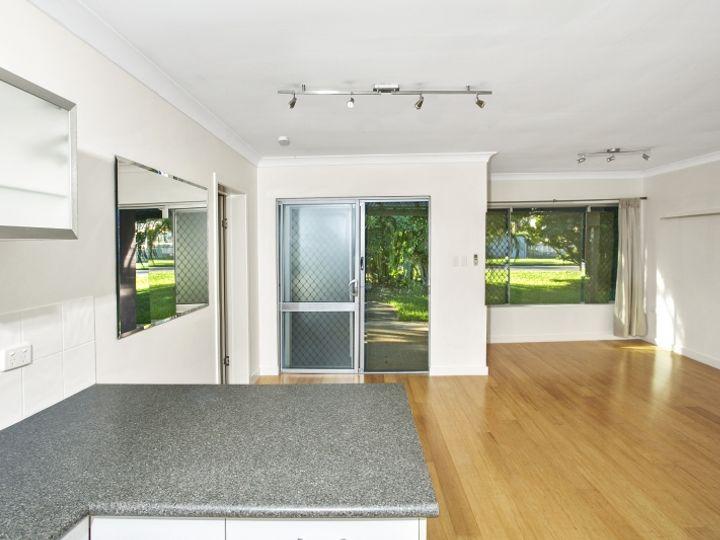 2/11 Turner Street, Maroochydore, QLD