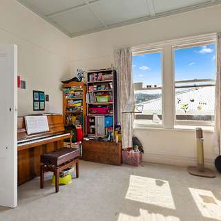 Thumbnail of 35 Ribble Street, Island Bay, Wellington City 6023