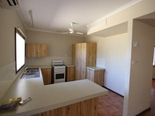 Suits first home buyers! - South Hedland