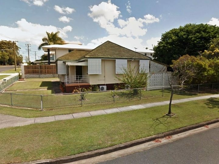 34 Henry Street, Chermside, QLD