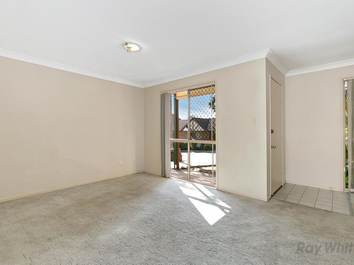 50/41 Bleasby Road, Eight Mile Plains, QLD