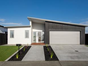 SPACIOUS SURPRISE WITH LOCATION - Papamoa
