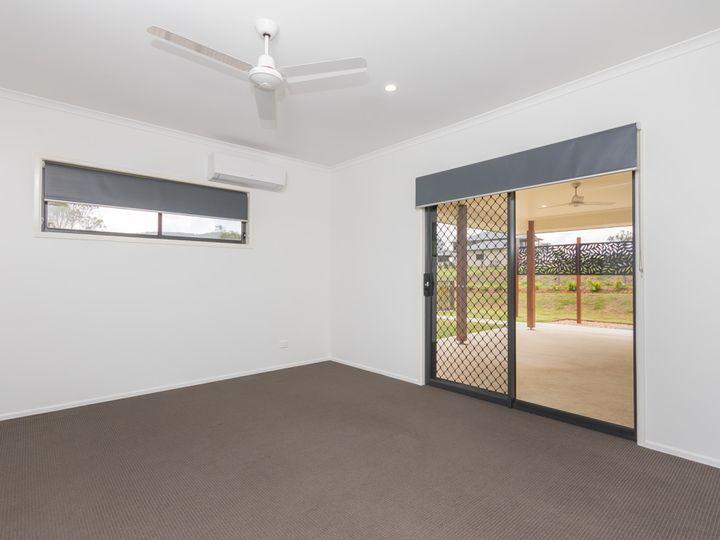 11 Cochran Street, Woodford, QLD