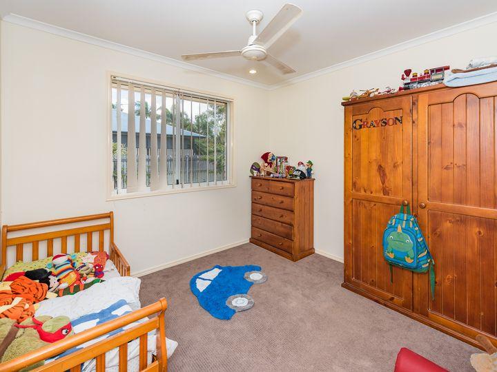 42 Robina Drive, Avoca, QLD