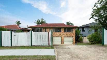 367 Tufnell Road, Banyo