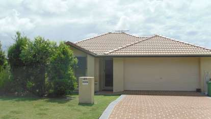 21 Coach Road, Morayfield