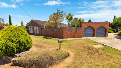 23 Aitken Avenue, Hoppers Crossing