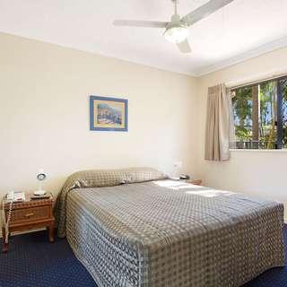 Thumbnail of 206/2342 'Turtle Beach Resort' Gold Coast Highway, Mermaid Beach, QLD 4218