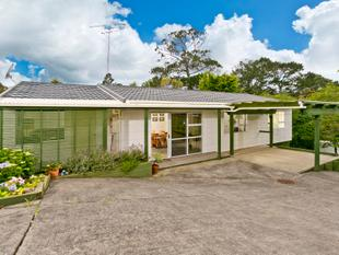 Sunny Single Level Living - Birkdale