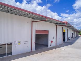 Warehousing on the Bruce Highway, PRICE REDUCTION! - Forest Glen