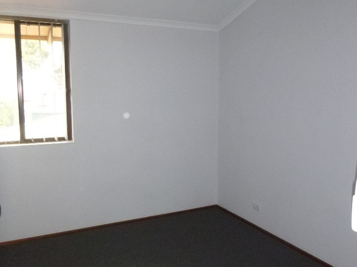 9/112 Woodville Road, Woodville North, SA