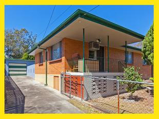 **AVAILABLE** Fantastic Property! Fantastic Price! BE QUICK.... - Goodna
